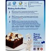 Pillsbury Moist Supreme Devil's Food Cake Mix - 15.25oz - image 3 of 4