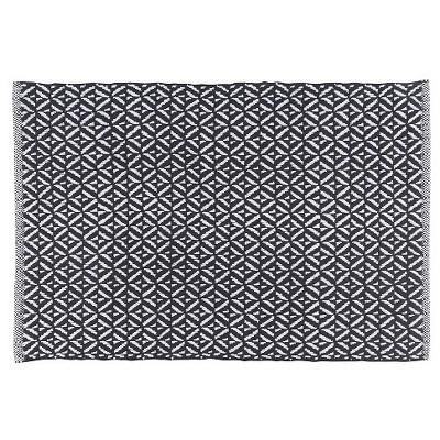 White Kitchen Towel (18 x28 )-Now Designs