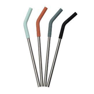 Klean Kanteen Stainless Steel Straw