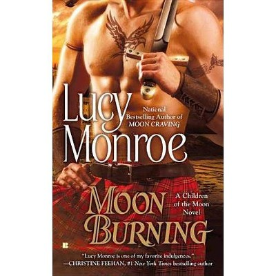 Reading (mostly) romance books down under