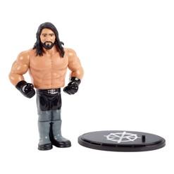 WWE Seth Rollins Retro App Action Figure