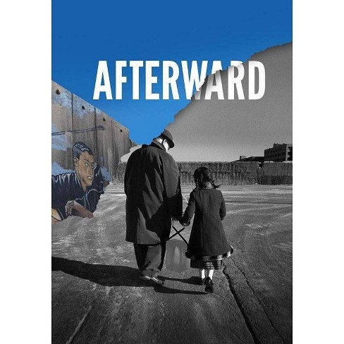 Afterward (DVD) - image 1 of 1