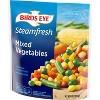 Birds Eye Steamfresh Selects Frozen Mixed Vegetables - 10oz - image 3 of 3