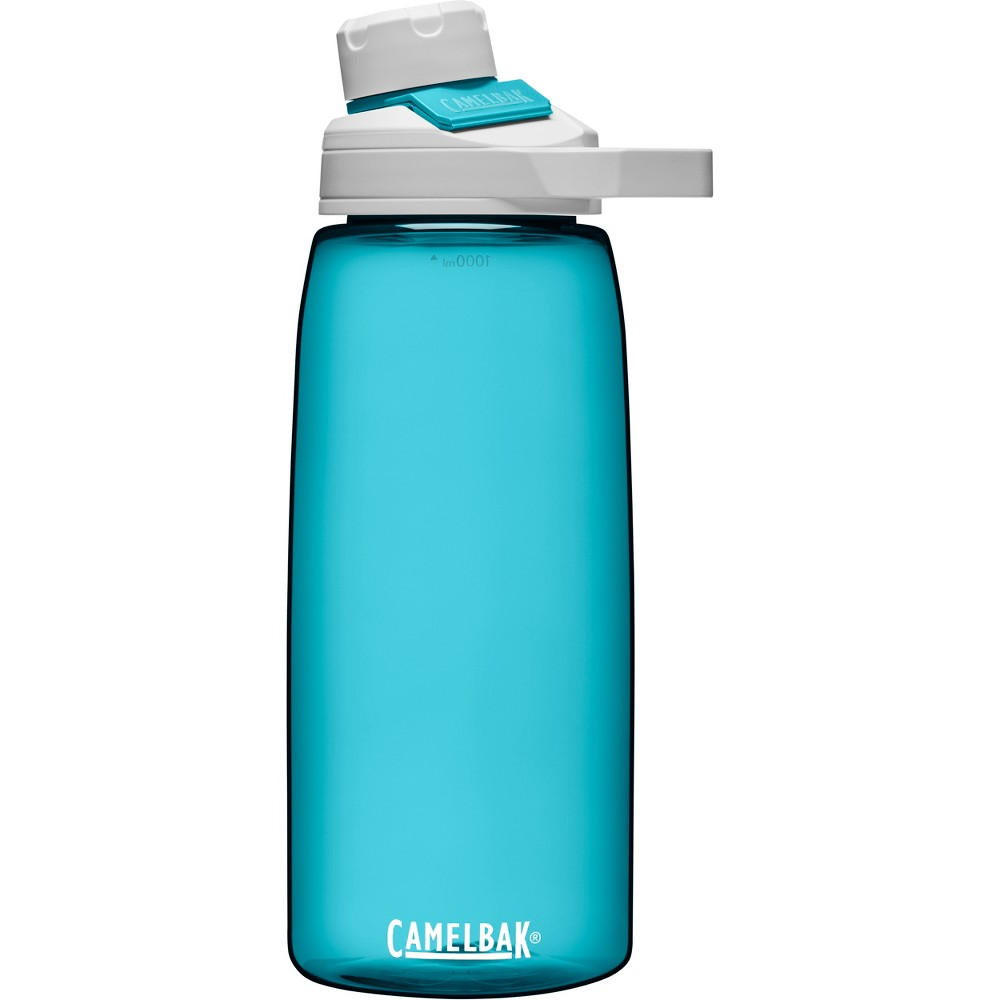 Camelbak Chute 1L Sea Glass (Blue)