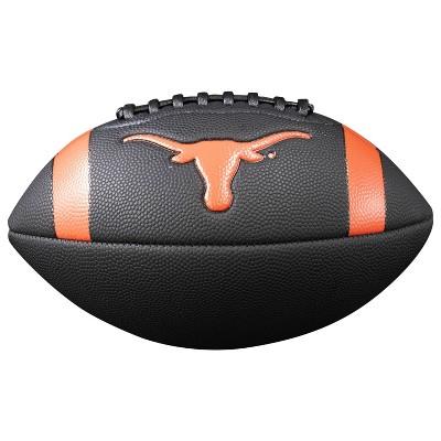 NCAA Texas Longhorns Pee Wee Football