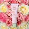Pixi by Petra Rose Ceremide Cream - 1.70 fl oz. - image 2 of 4