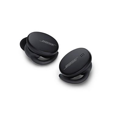 Bose Sport True Wireless Bluetooth Earbuds