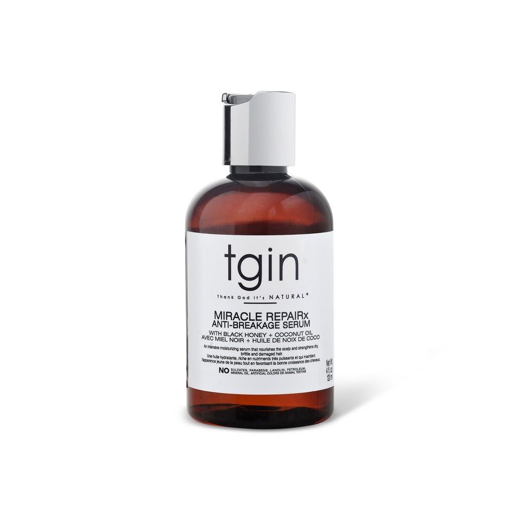Image of TGIN Miracle Repairx Anti-Breakage Serum - 4 fl oz