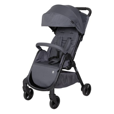 Baby Trend Gravity Fold Stroller