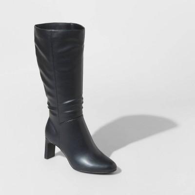 Women's Zelda Boots - A New Day™