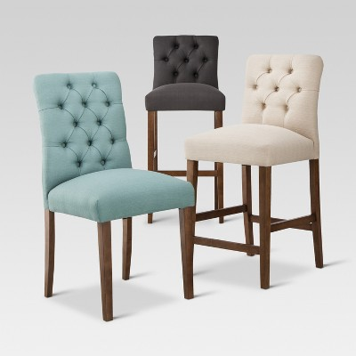 Brookline Tufted Dining Collection