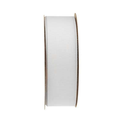 Fabric Ribbon White - Spritz™