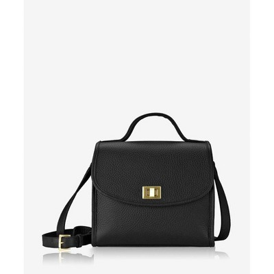 GiGi New York Amelie Cross Body Bag