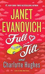 Full Tilt Book