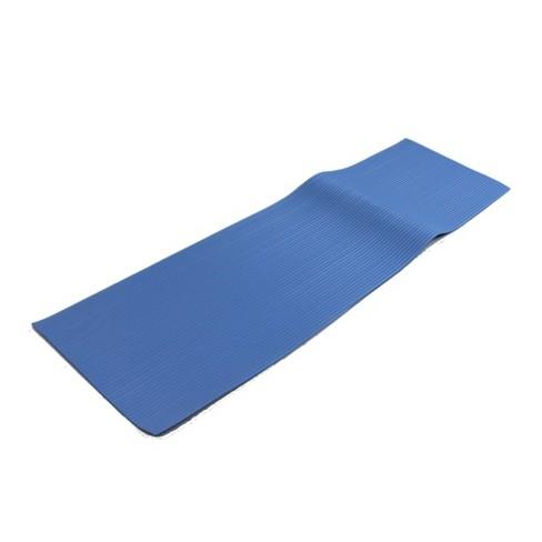 Swimline Hydro Tools 87953 9 x 36 Inch Vinyl Protective Swimming Pool Ladder Mat - image 1 of 4