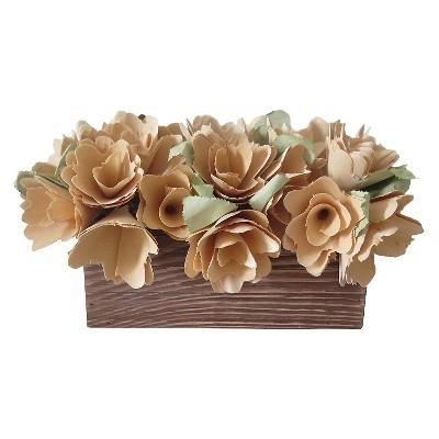 Floral Table Arrangement - Smith & Hawken™