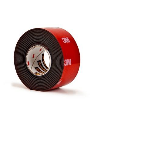 3M Extreme Mounting Tape 1