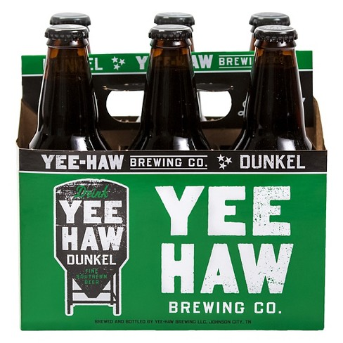 yee haw brewing announcing - 488×488