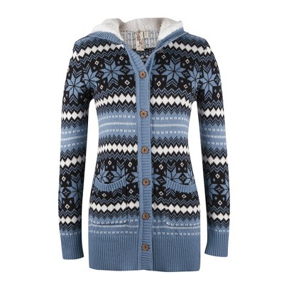 Aventura Clothing                                                                                                      Women's Journee Sweater