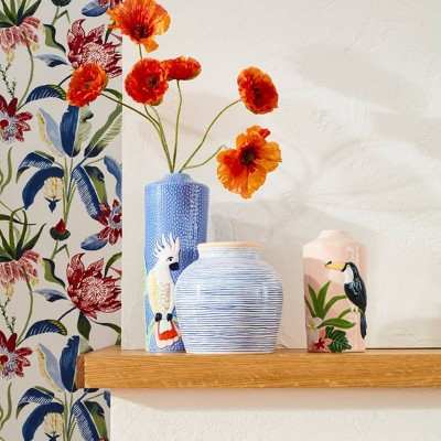 Essential Spring Vases Collection