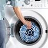 O-Cedar Easy Wring Rinse Clean Mop Refill - image 3 of 4