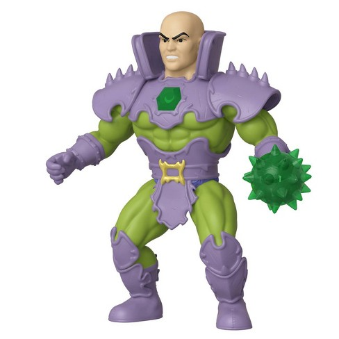 Funko DC Primal Age Lex Luthor Action Figure - image 1 of 3