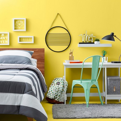 Dorm Room Shared Space Collection