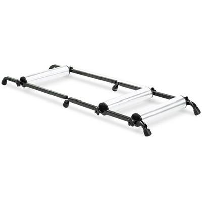 Saris Rollers Aluminum Bi-Fold Roller