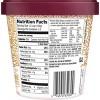 Haagen-Dazs White Chocolate Raspberry Truffle Ice Cream - 14oz - image 3 of 6