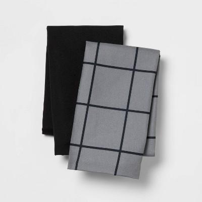 2pk Body Pillow Cover - Room Essentials™