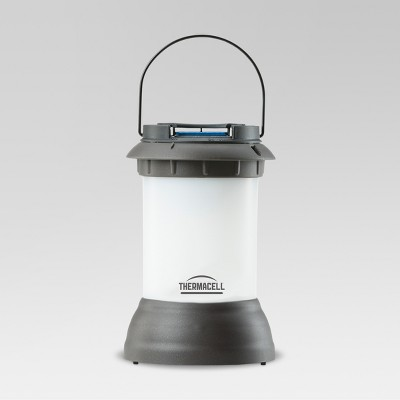 Thermacell Bristol Lantern