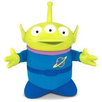 Disney Pixar Toy Story 4 Talking Alien