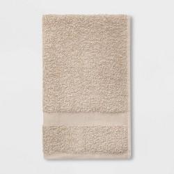 Bath Towels - Room Essentials™