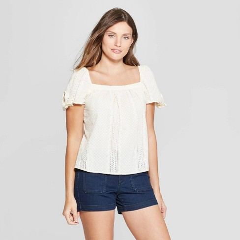 cf95b405a4d10a #cutelittleacornwears #target #targetstyle #targetdoesitagain #targettryon # universalthread #flatlay #flatlaystyle #momstyle #casualstyle  #everydaystyle ...