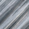 Bamboo Stripe Cotton Sheer Curtain - Archaeo - image 3 of 4