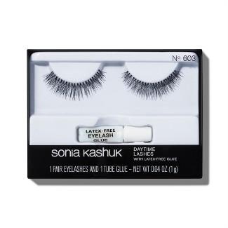 Sonia Kashuk™ Daytime False Eyelashes - 1 Pair