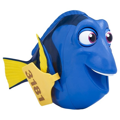 Finding Dory My Friend Dory - image 1 of 5