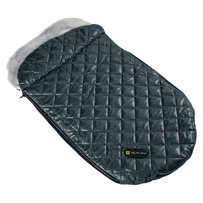 Burley Design Bunting Bag