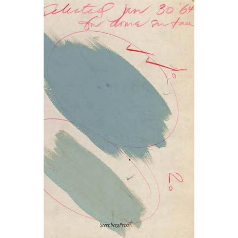 Please Send This Book to My Mother - (Sternberg Press) by  Sarah Entwistle (Hardcover) - image 1 of 1