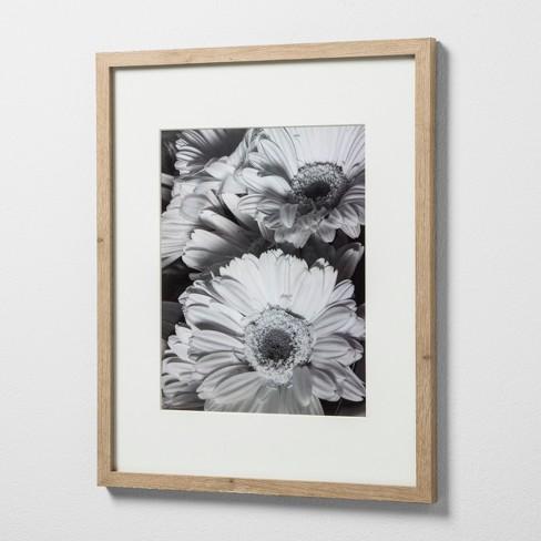 Single Image Frame Light Beige 16x20 Made By Design Target