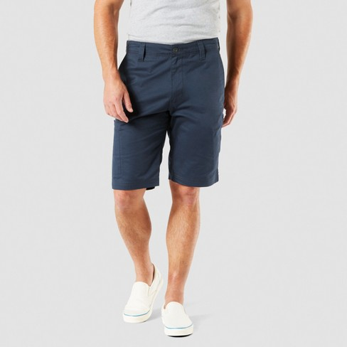 DENIZEN® from Levi's® Men's Modern Utility Short - image 1 of 3