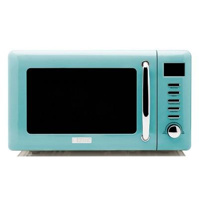 Haden 0.7 cu ft Microwave Oven - 75031
