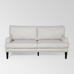 Futon Sofa Black Room Essentials