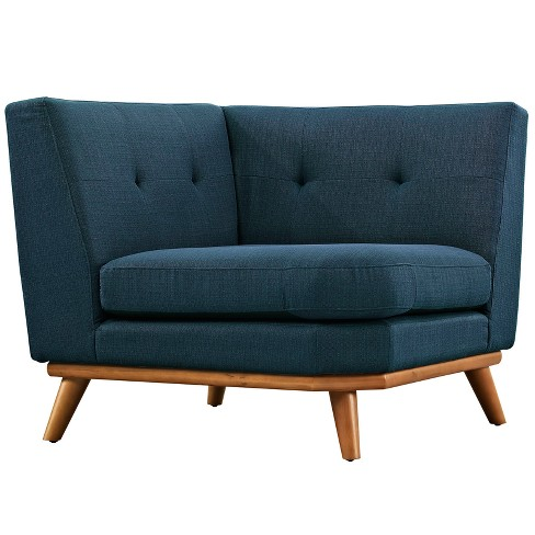 Engage Corner Sofa - Modway - image 1 of 3