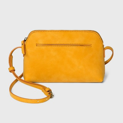Addison Crossbody Bag - Universal Thread™