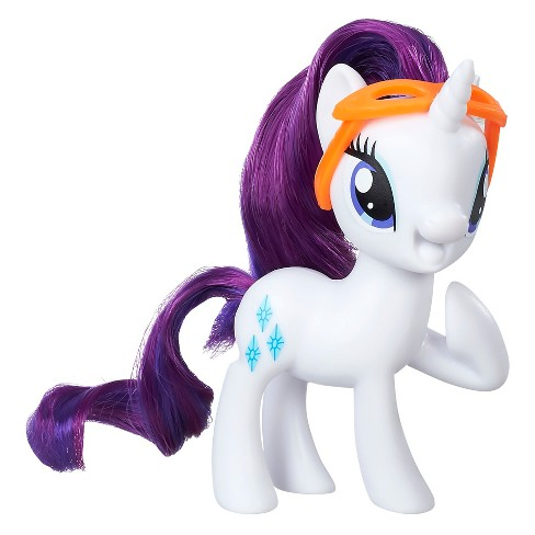 My Little Pony Friends Rarity - image 1 of 2