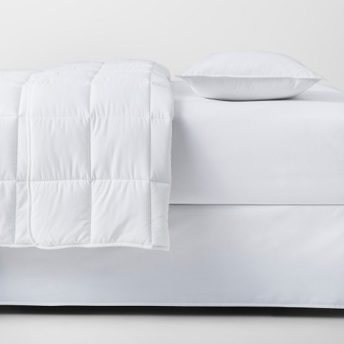 Solid Bed Skirt Made By Design Target