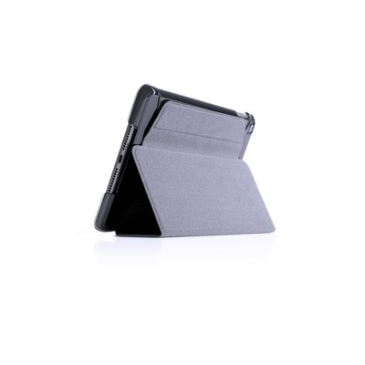 STM Studio iPad mini 5th gen/mini 4 case - Black