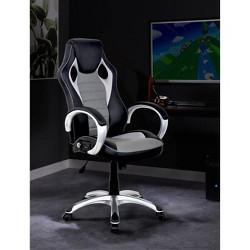 Marvelous Nhl Chicago Blackhawks Oversized Game Chair Target Dailytribune Chair Design For Home Dailytribuneorg