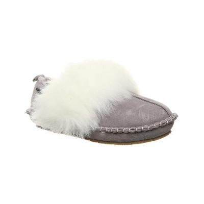 Bearpaw Women's Kimbertree Slippers